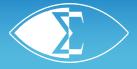 Сигма-Оптик — купить в Украине — белизномеры, спектрометры для микроэлектроники, оптические спиртомеры, истемы акустического контроля для нефтегазовой промышленности, газоанализаторы для экологического контроля