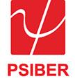 Psiber Cable Tool — купить в Украине — трассоискатель — гарантия, сервис!