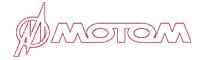 Мотом — купить в Украине — измеритель деформации клейковины, измерители белизны муки, термоштанги, делители проб зерна, щупы-пробоотборники