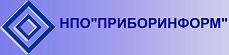 Приборинформ — купить в Украине — измеритель деформации клейковины, прибор чижовой, влагомер — гарантия, сервис!