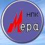 Мера — купить в Украине — анализатор массовой доли фосфолипидов, АМДФ — гарантия, сервис!