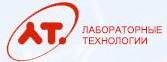 Лабораторные технологии — пробоотборники, микрошприцы. Купить в Украине.