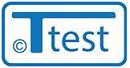 Ttest — купить в Украине — пробоотборники зерна, лабораторные мельницы, измеритель деформации клейковины — гарантия, сервис!