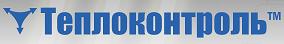 Сафоновского завода «Теплоконтроль» — пробоотборники нефти