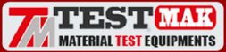 TESTMAK — климатические камеры, испытательное оборудование