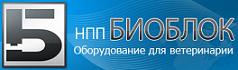 НПП БИОБЛОК — оборудование для ветеринарных и молочных лабораторий. Купить в Украине.