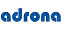 Adrona — купить в Украине — оборудование для водоподготовки, деионизатор — гарантия, сервис!