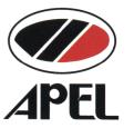 APEL — купить в Украине — спектрофотометр.