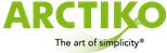 Arctiko —  холодильники, морозильники, лабораторные и медицинские. Купить в Украине.