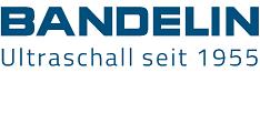 Bandelin — ультразвуковые мойки, ультразвуковые ванны. Купить в Украине.