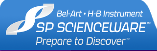 Bel-Art Products — лабораторная посуда