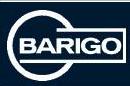 Barigo — купить в Украине — термометр, метеостанцию, термогигрометр, гигрометр — гарантия, сервис!