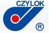 Czylok — муфельные печи, сушильные шкафы, лабораторные печи, лабораторные сушильные шкафы