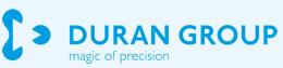 DURAN  — лабораторную посуду из боросиликатного стекла, диспенсеры.