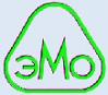 Электромедоборудование — купить в Украине — дистиллятры воды, аквадистилляторы ЭМО — гарантия, сервис!