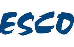 ESCO — Инкубаторы, вытяжные шкафы, СО₂-инкубаторы,  боксы биологической безопасности, ламинарные шкафы