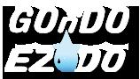 Ezodo — купить в Украине — оксиметр, кислородомер — гарантия, сервис!