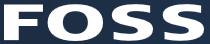 Foss — купить в Украине — анализаторы сельхозпродукции, пробоотборники, измельчители, анализаторы молока, анализаторы кормов, анализаторы зерна, анализаторы мяса