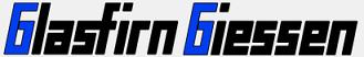 Glasfirn Giessen — лабораторная посуда, дозаторы и диспенсеры.
