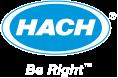 HACH — спектрофотометры, оборудование для анализа воды. Купить в Украине.