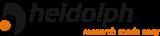 Heidolph Instruments — вортекс-шейкер