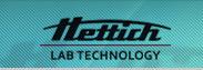 Hettich-Zentrifugen — центрифуги лабораторные, медицинские центрифуги. Купить в Украине.