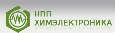 НПП Химэлектроника