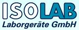 Isolab  — лабораторная посуда, дозаторы и диспенсеры.