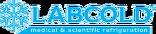 Labcold — купить в Украине — Фармацевтический холодильник, Холодильник для хранения крови — гарантия, сервис!,
