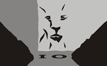 Lion AlcoBlow — алкотестер, анализаторы содержания алкоголя