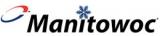 MANITOWOC — купить в Украине — аппарат для производства сухого льда — гарантия, сервис!
