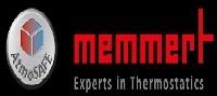Memmert — купить в Украине — сушильные шкафы, термостаты, масляные бани, печи лабораторные.