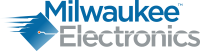 Milwaukee Electronics — купить в Украине — оксиметр, кислородомер — гарантия, сервис!