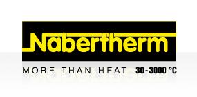 NABERTHERM — муфельные печи и сушильные шкафы. Купить в Украине.