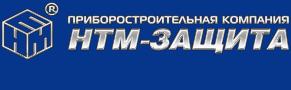 НТМ-ЗАЩИТА — купить в Украине — шумомеры, анализаторы спектра.