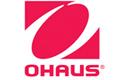 Ohaus — купить в Украине — лабораторные весы, аналитические весы, анализаторы влажности, влагомеры — гарантия, сервис!