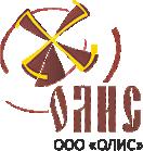 Олис — оборудование для зерно лабораторий. Купить в Украине.