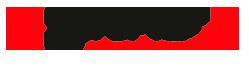 Optris — купить в Украине — пирометр, инфракрасный термометр — гарантия, сервис!