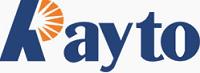 Rayto — микропланшетные фотометры, термошейкеры