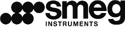Smeg Instruments, купить, лабораторные, моющие машины, Украина