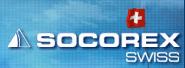 SOCOREX SWISS — дозаторы жидкости, диспенсеры