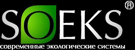 Соэкс — нитратомер, дозиметр. Купить в Украине.