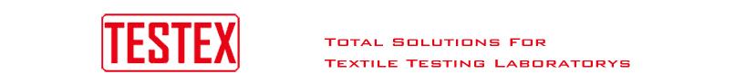 Testex — лабораторная стиральная машина. Купить в Украине.