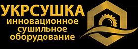 Купить продукцию УкрСушка в Харькове — ворошитель зерна
