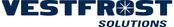Vestfrost Solutions — купить в Украине — Фармацевтический холодильник, Холодильник для хранения крови — гарантия, сервис!,