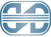 Гомельский завод измерительных приборов — Ph-метры, иономеры, нитратомеры. Купить в Украине.