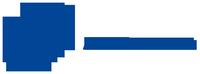 AZ Instruments, психрометры и пирометры, инфракрасные термометры, детекторы утечки газов, тахометры, манометры, СО₂-детекторы, гидрометры, анемометры, шумометры, даталоджеры