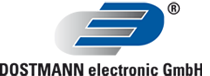 Dostmann Electronic GmbH, таймер, секундомер, часы радиоуправляемые