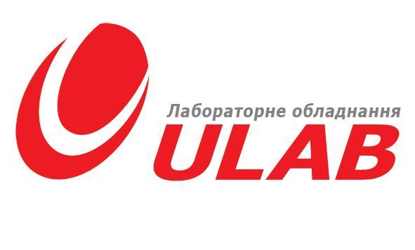 Ulab - лабораторное оборудование
