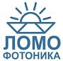 ЛОМО ФОТОНИКА, анализатор зерна, Спектран